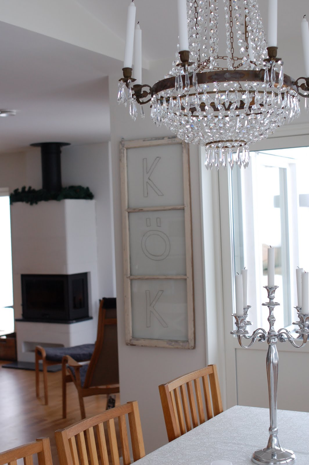 frenberg.com: Gammalt fönster