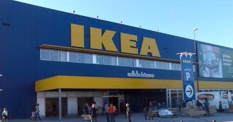 OPOSICIONES: Tras la apertura de 'Ikea' en Valencia y ... - photo#39