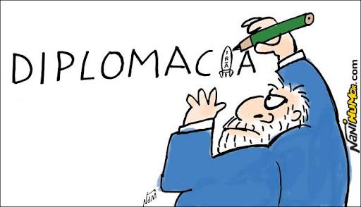 Diplomacia de Lula no Irã
