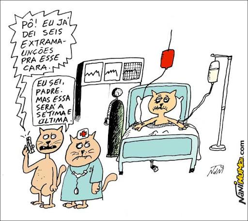 Extramaunção