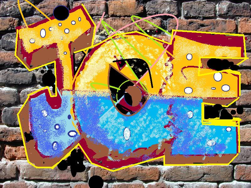 graffiti creator online free. ONLINE GRAFFITI CREATOR FREE