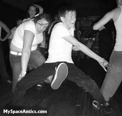 funny dance. funny dance. funny dance. of