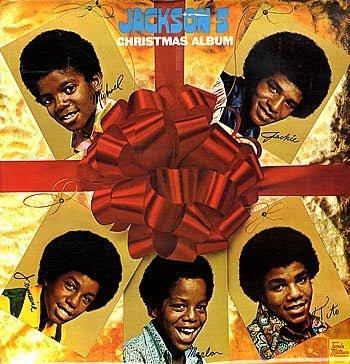 1970 - Christmas Album