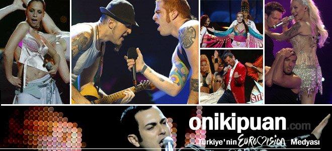 Onikipuan