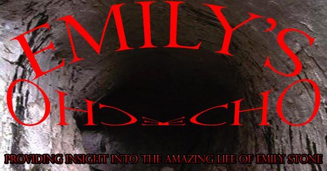 Emily's Echo
