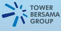 Lowongan Kerja Tower Bersama Group