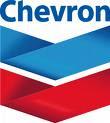 Lowongan kerja juli 2009 Cevron Senior Petroleum Engineer Australia