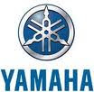 PT. Yamaha Indonesia
