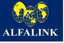 Lowongan kerja surabaya marketing ALFALINK September 2009