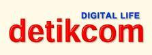 Vagancy Online Account Executive Detik COM