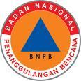 CPNS BNPB 2009
