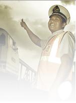 PENGUMUMAN HASIL SELEKSI ADMINISTRASI PT KERETA API INDONESIA KAI 2010