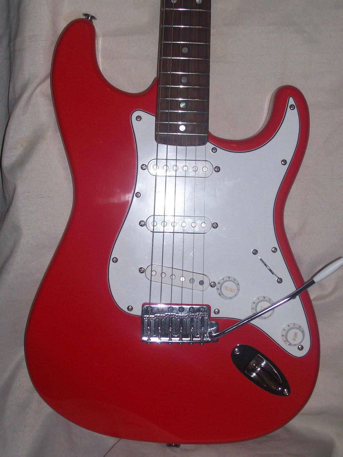 History Of Fender Imagen+564