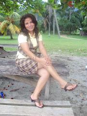 Rosa Angela Navarro