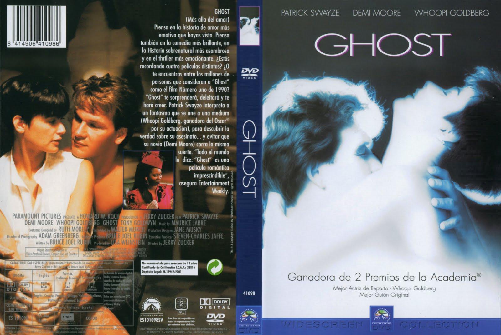 http://1.bp.blogspot.com/_FN7dlH54yBQ/S_oJQntq7WI/AAAAAAAACrk/ND4loVtbxx0/s1600/Ghost.jpg