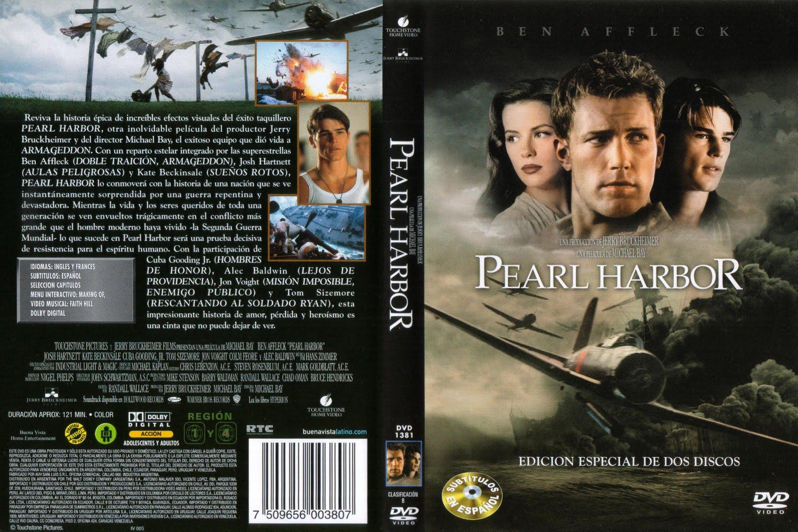 http://1.bp.blogspot.com/_FN7dlH54yBQ/TB8XPSLOKpI/AAAAAAAADMw/Ur5i19ZfMWU/s1600/Pearl+Harbor.jpg