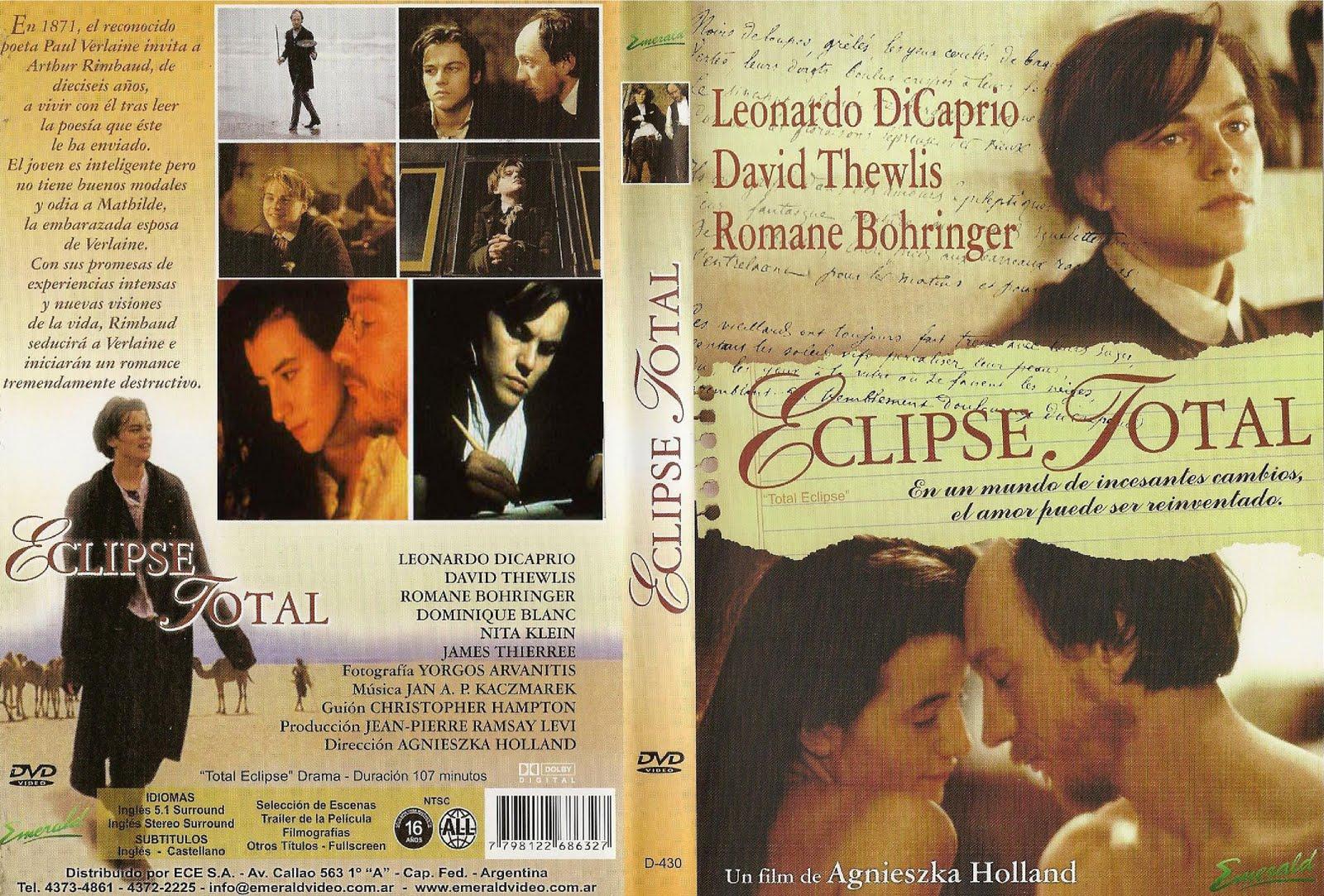 http://1.bp.blogspot.com/_FN7dlH54yBQ/TBoR8_i11JI/AAAAAAAADGM/RnvaZ5JAC6g/s1600/Eclipse+Total.jpg