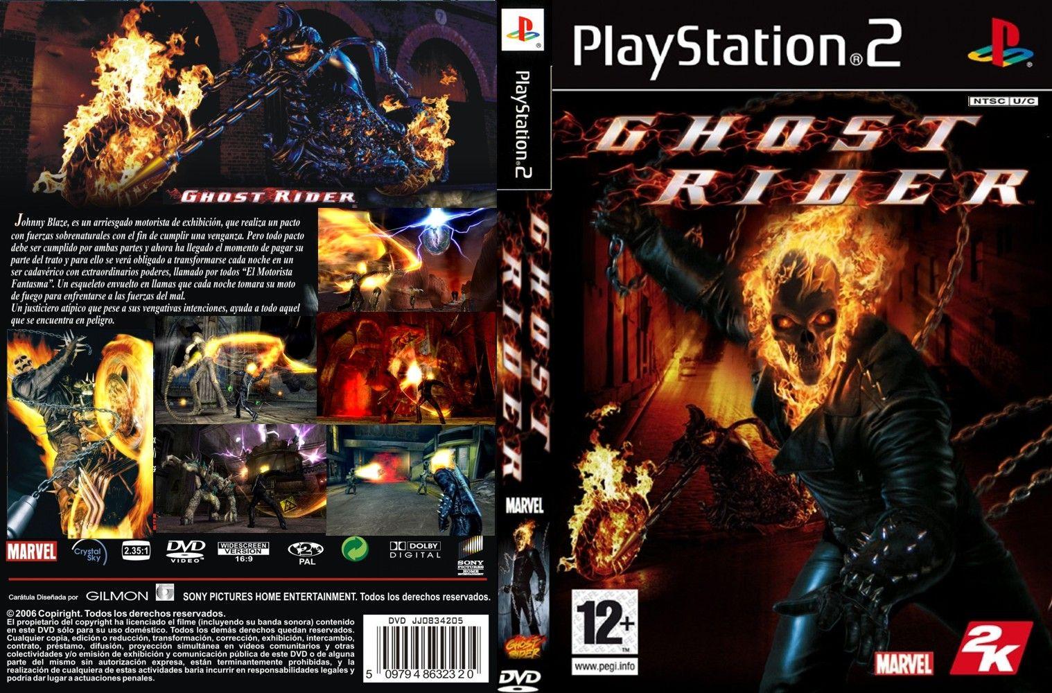 Ghost rider sextoons porno tube