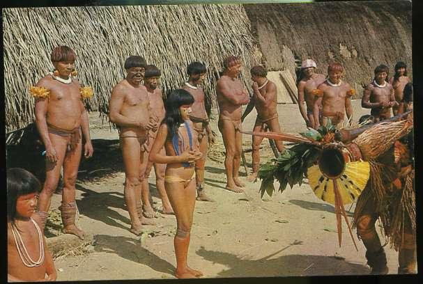 video-golih-plemen