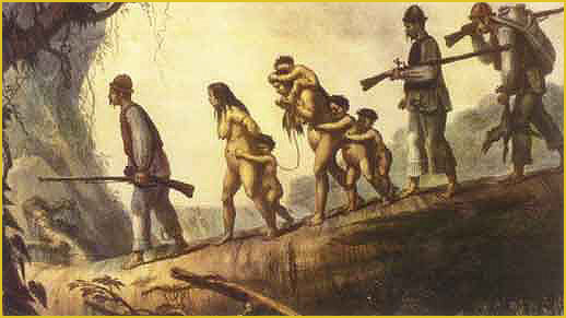 http://1.bp.blogspot.com/_FN93sP351Q8/TQjChsiABII/AAAAAAAAAIk/0cwDKlnZAjw/s1600/Slaved.guarani.debret.jpg