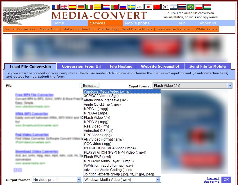 [mediaconvert.png]