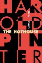 [Hothouse.jpg]