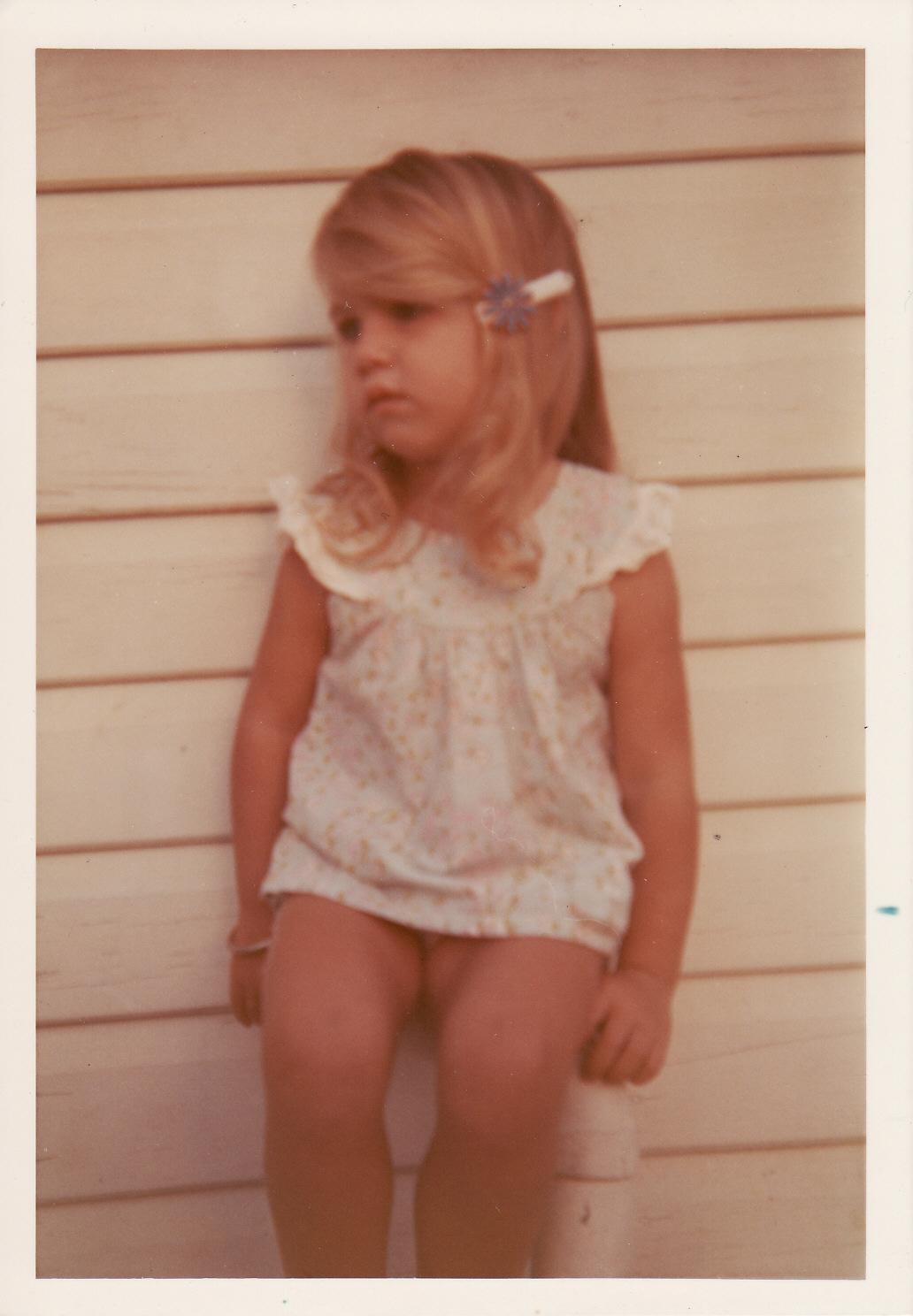 Young tiny teen squirting pics nude pics interracial