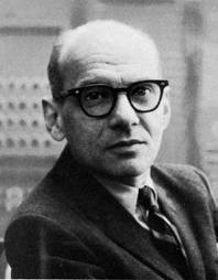 the collected essays of milton babbitt