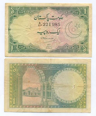 Forex rates pakistan archive