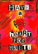 Have A Heart for Haiti
