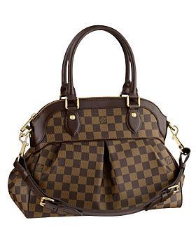 Authentic Items @ Bargain Price