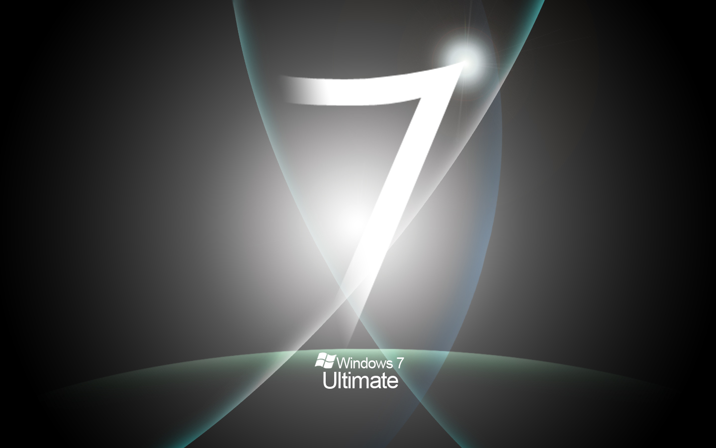 Cw windows 7 ultimate for Window 7 ultimate