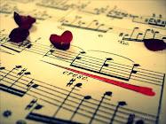 No music · No life