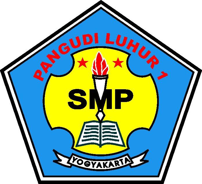 Acara perpisahan SMP Pangudi Luhur 1 Yogyakarta kali ini dibuat