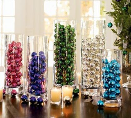 Simply stoked vase fillers for Decoration de vase