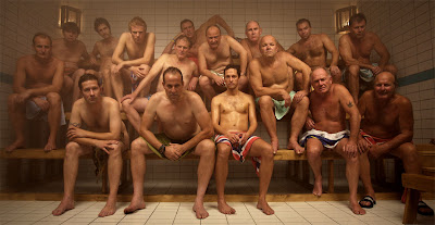 men in sauna SCREENSHOT OF THE ADULT CALCULATOR. ** This is not really a game, ...
