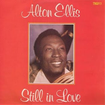 These Eyes - Alton Ellis | Shazam
