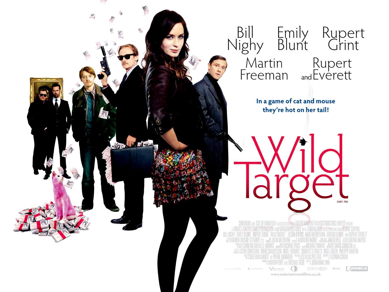 http://1.bp.blogspot.com/_FNxPRj-Hlts/TLCogugAdzI/AAAAAAAABjc/xi_AJUntPlU/s1600/snfl+3+wild_target.jpg