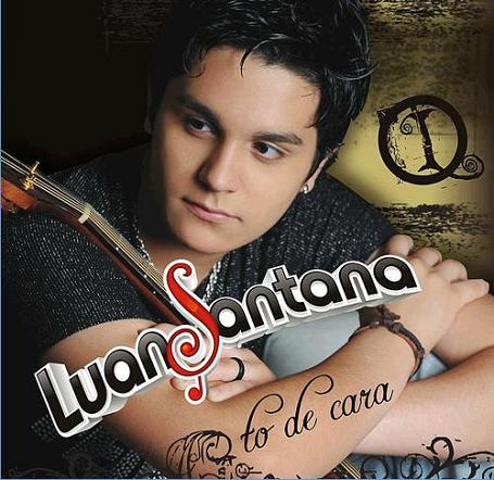 Download Luan Santana Pt. Florida Georgia Line - Fica Mp3