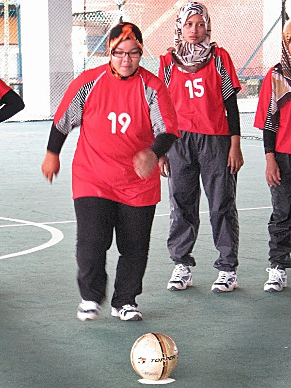 Image Result For Kata Kata Se T Latihan Futsal