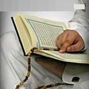 Blog Sudut Agama