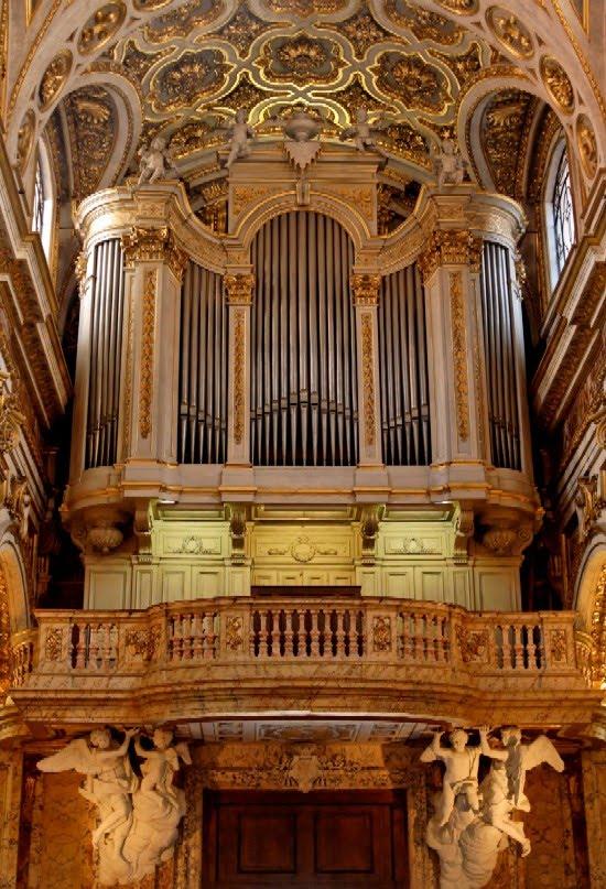 [Organ-Rome.jpg]