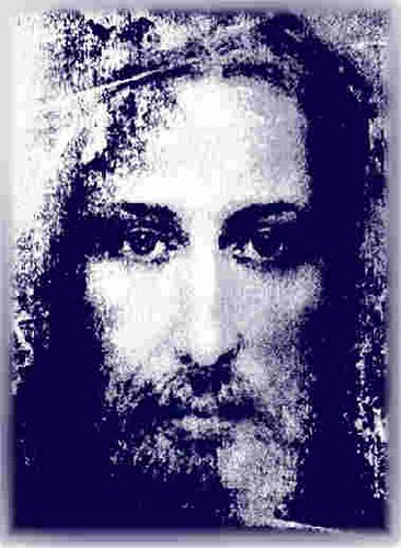 http://1.bp.blogspot.com/_FOIrYyQawGI/S9XpY-HCaCI/AAAAAAAACzc/4CJwso_6CjY/s1600/Jesus5.jpg