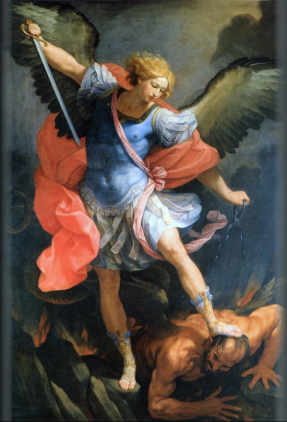 [ArchangelMichael.jpg]
