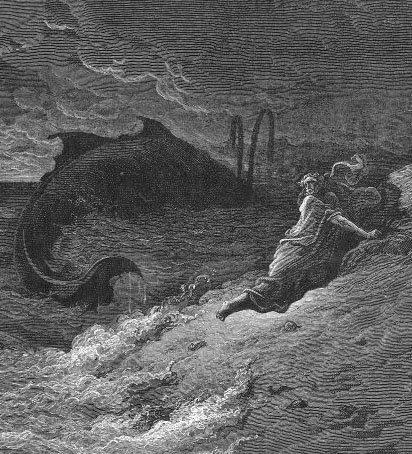 [Jonah.jpg]