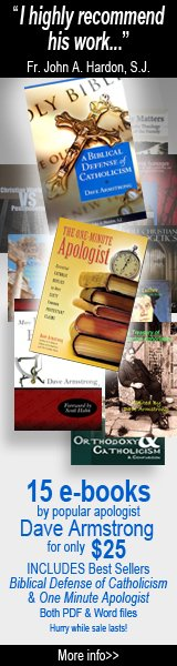 http://socrates58.blogspot.com/2007/12/dave-armstrong-catholic-apologetics.html