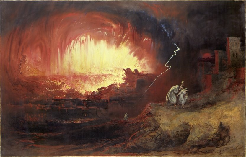 [Sodom&Gomorrah(Martin).jpg]