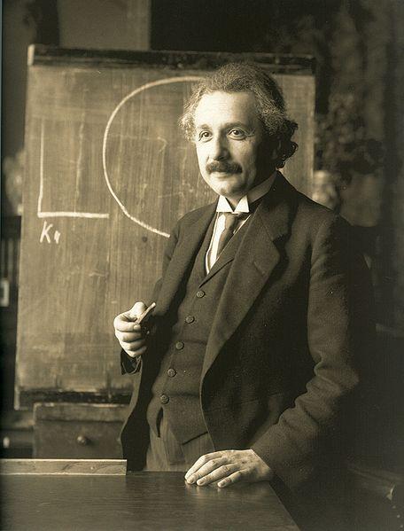 http://1.bp.blogspot.com/_FOIrYyQawGI/THX_60P2sWI/AAAAAAAAC_Q/TABAIUIWquM/s1600/Einstein1921.jpg