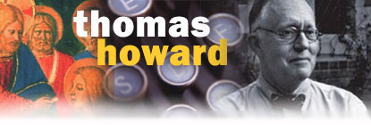 http://1.bp.blogspot.com/_FOIrYyQawGI/TKDsw38LP1I/AAAAAAAADBQ/tSVrXlORDNw/s1600/ThomasHoward2.jpg