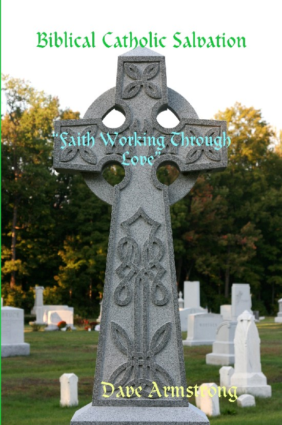 http://1.bp.blogspot.com/_FOIrYyQawGI/TMe8ly6YJAI/AAAAAAAADCA/b39rjv8E0hM/s1600/BiblicalCatholicSalvation+%28Large%29.jpg
